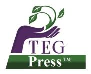 TEGPresslogo